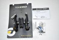 TEKTRO RX1 ミニVブレーキ 未使用品