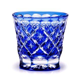 冷酒グラス CG202CB