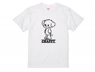 うちの子Tシャツ TYPE1