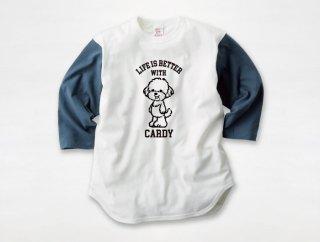 うちの子Tシャツ TYPE2