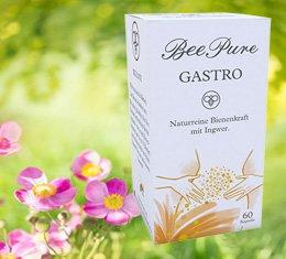 Bee Pure(ビー・ピュア) ネイティブ プロポリス ガストロ