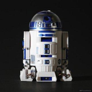R2-D2 VIRTUAL KEYBOARD:IMP-101