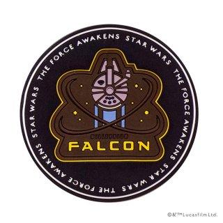 MAGNET COASTER MILLEUM FALCON:IMP-301-MF