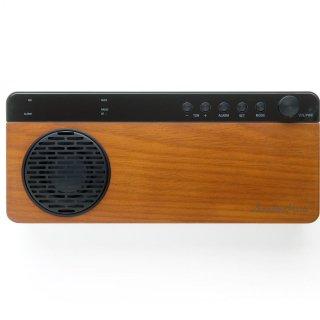 Radio:UVZZ-10065