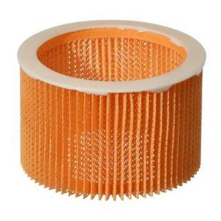 加湿器用交換フィルター:FHS-01