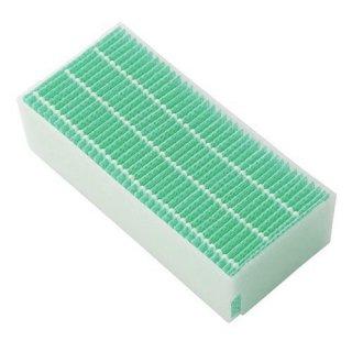 ハイブリッド加湿器用 抗菌気化フィルター:FHS-02