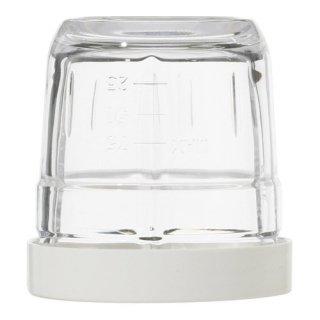 ミルミキサー容器小:MMS-02