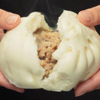 特製肉まん(3個入り)