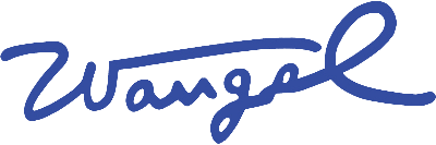 -ワンゲルスポーツオンラインショップ-