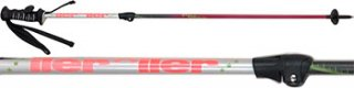 OUTLET FLA-1-013 (上段 WHITE.FLASH RED / 下段 MAGENTA)