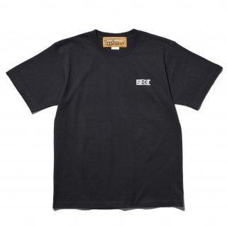 <img class='new_mark_img1' src='https://img.shop-pro.jp/img/new/icons5.gif' style='border:none;display:inline;margin:0px;padding:0px;width:auto;' />GENT IT-001 GENT T-shirt  BLACK