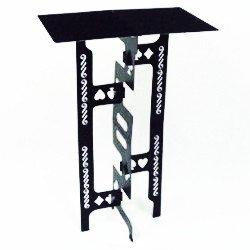 フォールディングテーブル パタパタテーブル 大きいバージョン