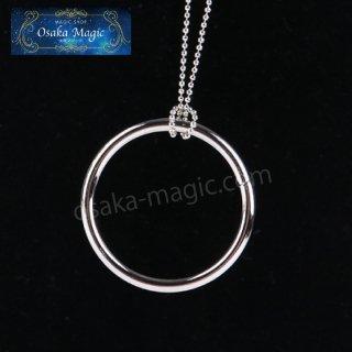 リングチェーン大量セット〜Ring Chain 〜マジック教室等に便利な量です!