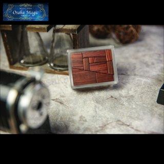 アメイジングパズル〜THE AMAZING PUZZLE 3D by TCC〜今までのパズルマジックが立体化!分かりやすく進化!!!