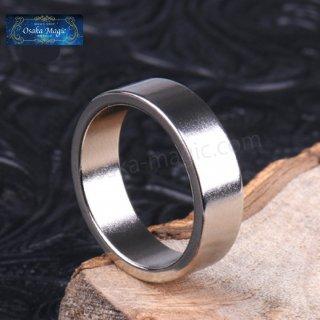 マグネティックPKリング〜Magnetic PK Ring〜トランプ柄のオシャレなPKリング!