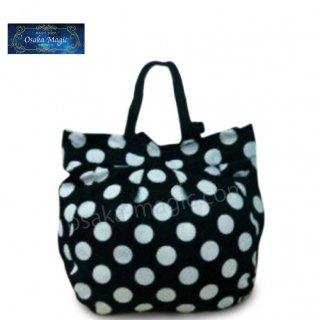 バッグtoロングベール〜Bag To Long Veil〜可愛いバッグが純白のロングベールに変化!