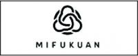 川原食品株式会社(MIFUKUAN)