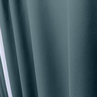 【tea party - バタフライピー】 クラシックな遮光1級カーテン 防炎/遮熱/保温 おしゃれなインテリアにおすすめの国産オーダーカーテン 寝室や出窓、カフェカーテンにも◎