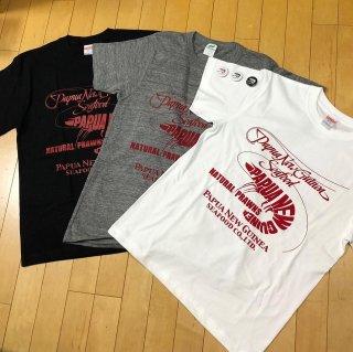 2019年オリジナルTシャツ