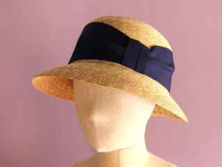 こつばの麦わら帽子 マリー Marie