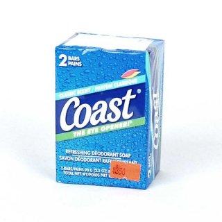 COAST/CRASSIC SCENT