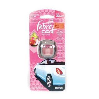 febreze/CAR VENT CLIPS/タイドラゴンフルーツ