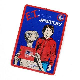 E.T JEWELRY/B