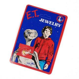 E.T JEWELRY/D