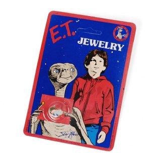 E.T JEWELRY/E