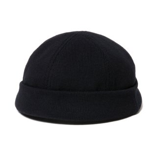 COOTIE/THUG KNIT CAP