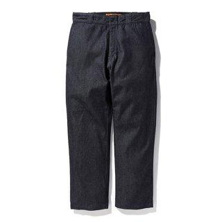 CHALLENGER/WORK CHINO PANTS