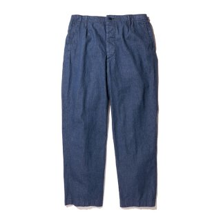 RADIALL/T.N. WIDE FIT TROUSERS【20%OFF】<img class='new_mark_img2' src='https://img.shop-pro.jp/img/new/icons20.gif' style='border:none;display:inline;margin:0px;padding:0px;width:auto;' />
