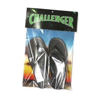CHALLENGER/CUSTOM GYOSAN/ブラック