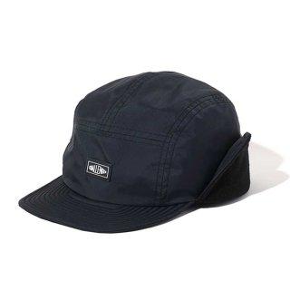 CHALLENGER/FIELD CAP