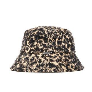 COOTIE/CORDUROY BUCKET HAT