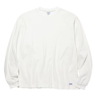 RADIALL/BASIC-THERMAL CREW NECK T-SHIRT L/S【20%OFF】<img class='new_mark_img2' src='https://img.shop-pro.jp/img/new/icons20.gif' style='border:none;display:inline;margin:0px;padding:0px;width:auto;' />