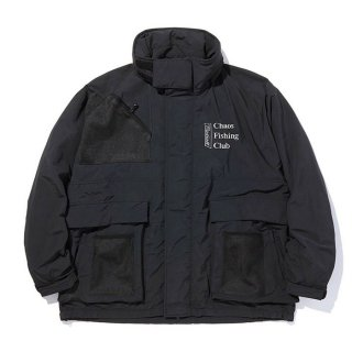<img class='new_mark_img1' src='https://img.shop-pro.jp/img/new/icons8.gif' style='border:none;display:inline;margin:0px;padding:0px;width:auto;' />RADIALL/GAMBLING HOURS-WINDBREAKER JACKET