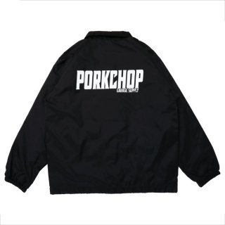 <img class='new_mark_img1' src='https://img.shop-pro.jp/img/new/icons8.gif' style='border:none;display:inline;margin:0px;padding:0px;width:auto;' />PORKCHOP/2nd Oval COACH JKT
