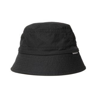 COOTIE/RIPSTOP BUCKET HAT