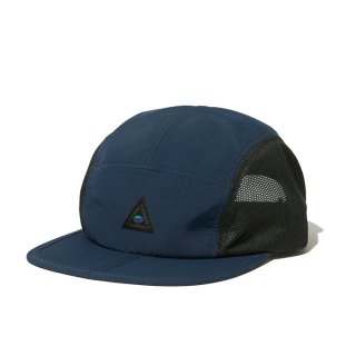 RADIALL/WEST COAST-CAMP CAP/ネイビー