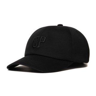 COOTIE/STRETCH CURVED BRIM 6 PANEL CAP