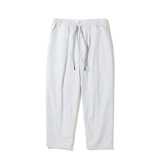 <img class='new_mark_img1' src='https://img.shop-pro.jp/img/new/icons8.gif' style='border:none;display:inline;margin:0px;padding:0px;width:auto;' />RADIALL/CONQUISTA-STRAIGHT FIT EASY PANTS/グレー