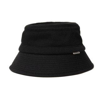 COOTIE/KINT BUCKET HAT