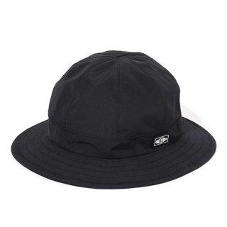 CHALLENGER/xDAIWA GORE-TEX HAT
