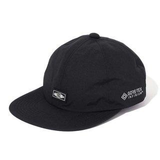 CHALLENGER/xDAIWA GORE-TEX CAP