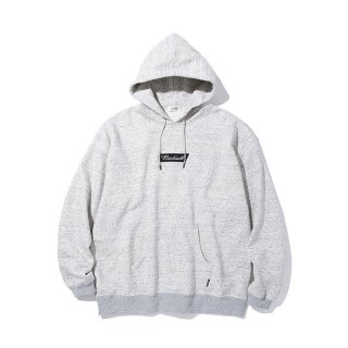 <img class='new_mark_img1' src='https://img.shop-pro.jp/img/new/icons8.gif' style='border:none;display:inline;margin:0px;padding:0px;width:auto;' />RADIALL/FLAGS-HOODIE SWEATSHIRT L/S/アッシュグレー
