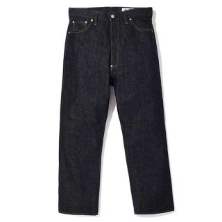 <img class='new_mark_img1' src='https://img.shop-pro.jp/img/new/icons8.gif' style='border:none;display:inline;margin:0px;padding:0px;width:auto;' />CHALLENGER/WIDE DENIM PANTS