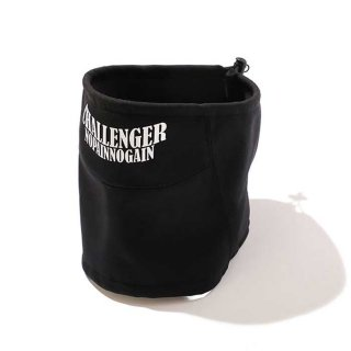 <img class='new_mark_img1' src='https://img.shop-pro.jp/img/new/icons8.gif' style='border:none;display:inline;margin:0px;padding:0px;width:auto;' />CHALLENGER/CHALLENGER NECK WARMER