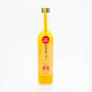 マンゴージュース500ml 果汁35% 1本入り