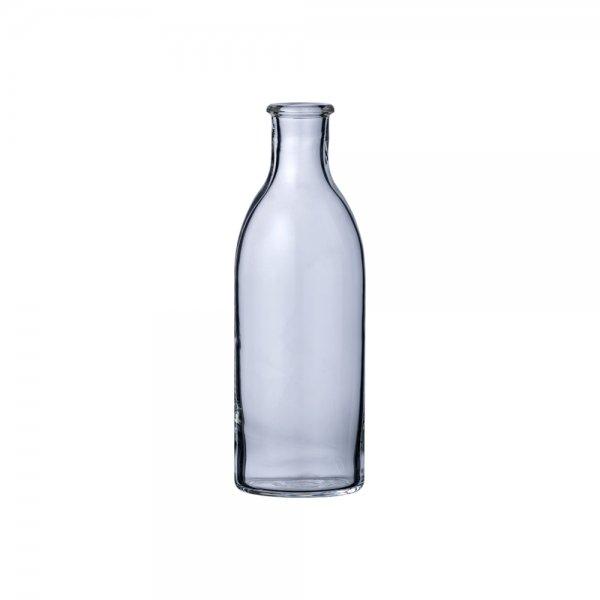 ボトル(哺乳瓶)